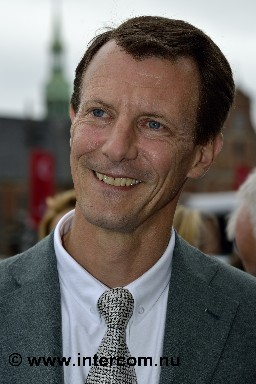 00 77 His Royal Highness Prince Joachim _M8L3128